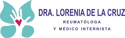Dra. Lorenia De La Cruz